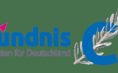 Landtagswahl in Mecklenburg – Vorpommern