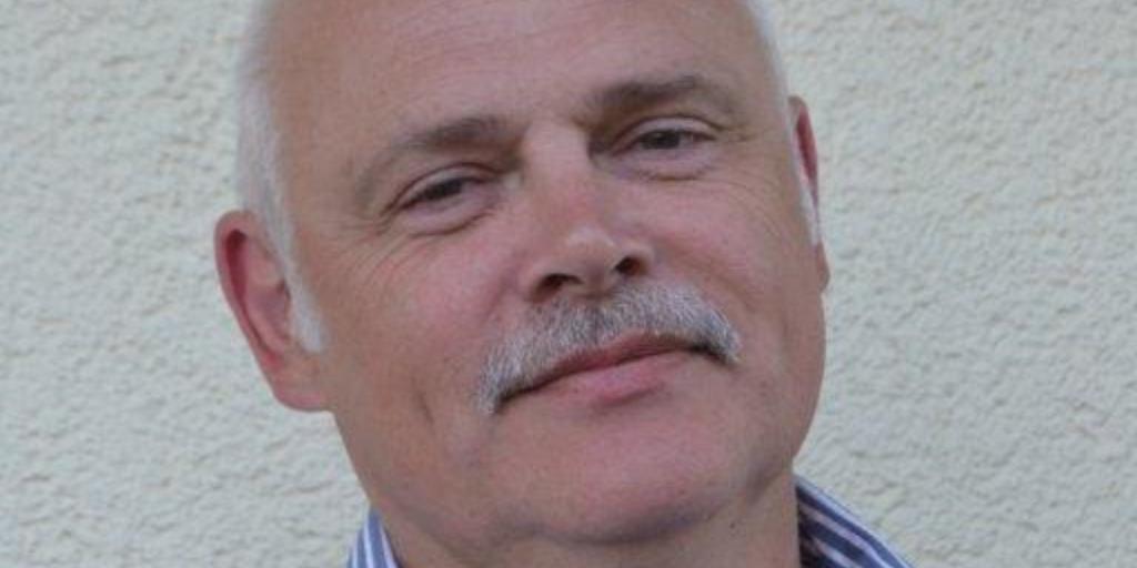 Wiederwahl in den Kreistag Rostock und den Gemeinderat Kuchelmiß
